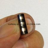 Cabeça magnética minúscula de 3mm