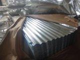Metallo preverniciato qualità dell'iniettore per le mattonelle di tetto