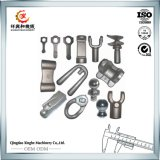 Metal Forging Industry Forged Products Press Forging