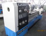 C6266c/2000 de Universele Machine van de Draaibank met Ce