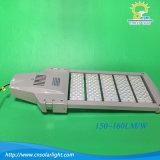 Iluminação do diodo emissor de luz de Bridgelux 150-160lm/W da microplaqueta do diodo emissor de luz do brilho elevado