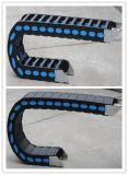CNC 시스템 무거운 유형 철사 궤도 운반대