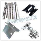 J23-63t geneigte /Tilting mechanische Presse mit automatischer Zufuhr