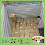 Бондарь Китая Isoflex пускает резиновый пену по трубам для кондиционирования воздуха