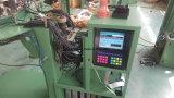 Máquina de confeção de malhas dos vestuários de Hyg14-12e-1156n