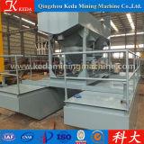 販売のための川の金機械、小型金の浚渫船