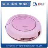 Do assoalho automático da limpeza do aparelho electrodoméstico aspirador de p30 de recarregamento esperto China do robô do baixo preço