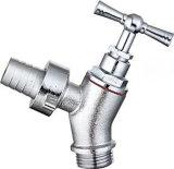 Le robinet à tournant sphérique manuel d'arrêt (EM-V-20)