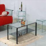 Tempered покрашенная горячая стеклянная таблица с AS/NZS2208: 1996, BS6206, сертификат En12150