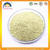 Natuurlijke Peptide van de Soja van de Natuurlijke voeding