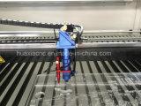 Machine acrylique de laser de /CO2 de machine de gravure de laser du découpage Machine/CNC de laser du laser Machine/CNC de CO2