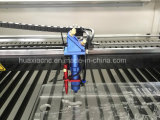 Des CO2 Laser-Machine/CNC Laser-Gravierfräsmaschine-/CO2 Laser-Ausschnitt-Machine/CNC Acryllaser-Maschine