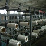 粗紡糸にすることの上の3600texガラス繊維のスプレー