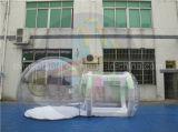 [هيغقوليتي] شفّافة فقاعات خيمة, قابل للنفخ واضحة خيمة إيجار