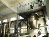 Gallato cosmetico EGCG 95% di Epigallocatechin dell'estratto del tè verde degli ingredienti per antibatterico