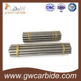 Unground 시멘트가 발라진 탄화물 또는 지상 로드 K10