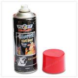 Heiße Verkaufs-Kunst-Glasfarbanstrich-Graffiti-Spray-Lack