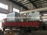 All-in Endlosschleifen-Kühlturm der Tonnen-Mstnb-40