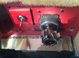 MDF Cabinent van de Machines van de houtbewerking Tapgat en de Machine van het Malen van de Pen (tc-828S4)