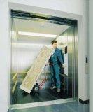 화물 엘리베이터 운임 엘리베이터 서비스 상승