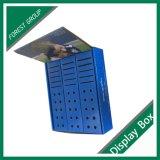 Les boîtes de présentation faites sur commande vendent Fp600103 en gros