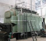 Chaudière à vapeur à charbon à prix usine