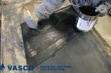 Склеивающий клей для подземного применения
