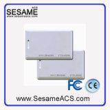 Starke Karte EM-125kHz für Zugriffssteuerung-System (SD4)