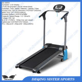 Durable Folding Mini Motorized Treadmill for Sale