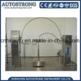 Test / test d'équipement IEC60529 IP5X IP6X antipoussière