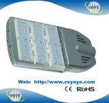 Lâmpada da estrada do diodo emissor de luz luz/180W da rua do diodo emissor de luz do Sell 180W do projeto o mais novo de Yaye 18 a melhor com aprovaçã0 de Ce/RoHS