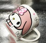 tasse de café 11oz en céramique, tasses en céramique de café, tasses pour le café ou thé