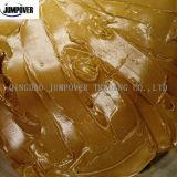 다중목적 칼슘 윤활제 기초 윤활제