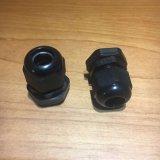 De nylon/Plastic Waterdichte IP68 Klier van de Kabel van de Schakelaar van de Draad
