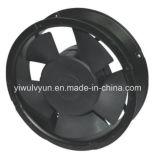 Moteur axial de ventilateur à courant alternatif FM17251