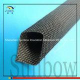 Manchons en fibre de verre résistants à haute température