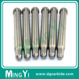 Excellent Stamping Pilot Punch Polishing for Free Sample