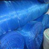 Gemaakt in China 100% het Nylon Scherm van het Insect