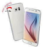 S6携帯電話32GB 64GB Verizonによってロック解除されるG9200