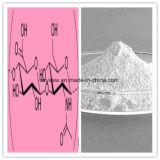 Нет 9004-61-9 Hyaluronate CAS натрия высокого качества