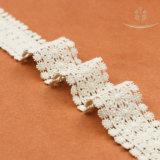 Laço bonito do algodão do bom sentimento da forma L30020