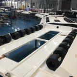 Il condizionamento d'aria del bus parte la serie 36 della ricevente dell'essiccatore del filtrante