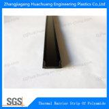 Striscia termica di nylon utilizzata in Windows di alluminio/portelli