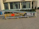 Chargeurs de véhicule de carton/chargeur de camion convoyeur de Blet