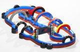 2016 Speedyway inflável ao ar livre vão trilha de raça de Kart para a venda (CHSP359)