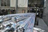 Vierkante het roestvrij staalPijp van de Leverancier van China