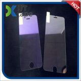 Protetor da tela do vidro Tempered de película protetora dos olhos para o iPhone 7