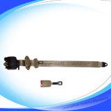 Einziehbare Dreipunkt- Sicherheitsgurte des Selbstsitzes (XA-017)