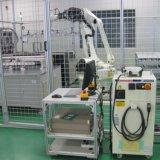 China-Fabrik-bester polykristalliner Sonnenkollektor 75W