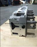 Rocam 1.6 Zylinderkopf für Ford Escort/Fiesta (Soem #: XS6E6049AB)